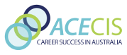 ACECIS - Helping you get a job in Australia
