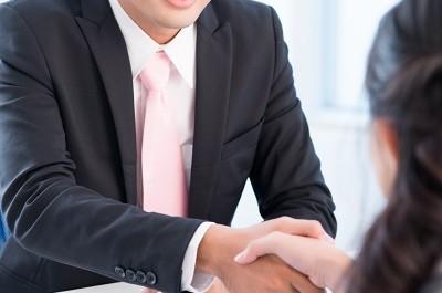 Career Coaching in Australia   Acecis