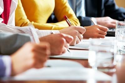 5-Point Job Application Customisation | Acecis