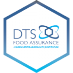 DTS Food Laboratories