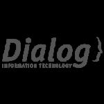 DialogIT