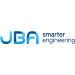 JBA Engineers