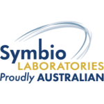 Symbio Laboratories