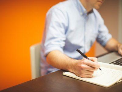 Customise your resume for jobs in Australia